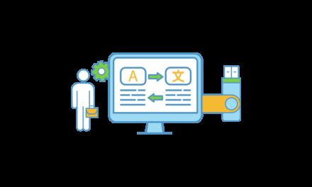 Informatique Technique : maintenance et programmation