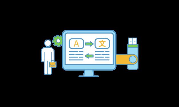Maintenance Informatique et Techniques Digitales